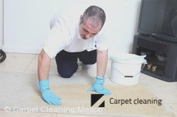 Carpet Dry Cleaning Company Melton 3337