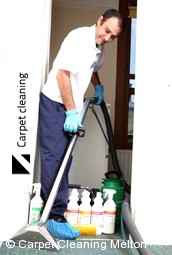 Steam Carpet Cleaning Company Melton 3337