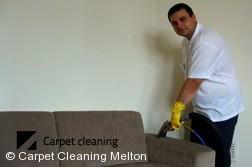 Sofa Cleaning Melton 3337