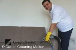 Melton 3337 Sofa Cleaning Company