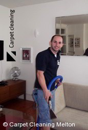 Melton Carpet Cleaning Company 3337